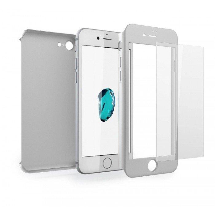 carcasa iphone 7 integral