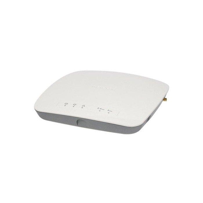 WIRELESS LAN ACC.POINT NETGEAR WAC730B03-10000S