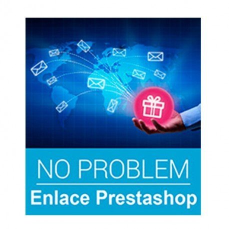 TPV SOFTWARE NO PROBLEM TIENDA ONLINE