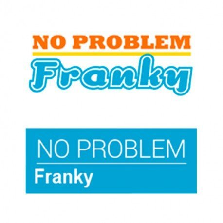 TPV SOFTWARE NO PROBLEM FRANKY