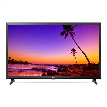 TV LED 32 LG 32LJ610V SMART TV WIFI FULL HD