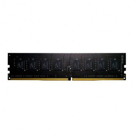 MODULO DDR4 16GB PC2133 GEIL RETAIL