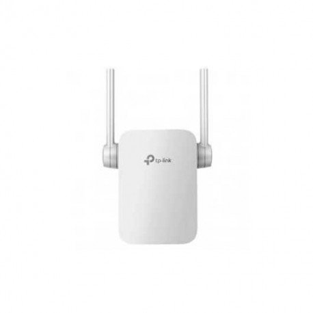 WIRELESS LAN REPETIDOR TP-LINK RE305