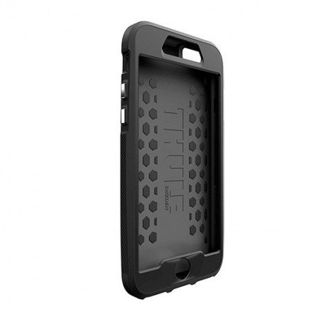 FUNDA APPLE THULE ATMOS X4 IPHONE 7 NEGRA