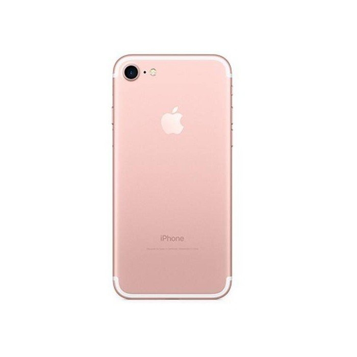 9efd3656d Apple iPhone 7 4G 128GB rose gold