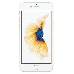 iPhone 6s 4G 16GB Gold/oro