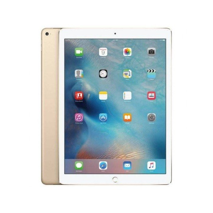 Apple iPad 9.7 4G 32GB gold