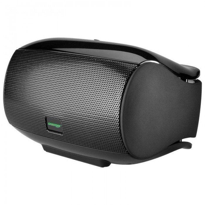 altavoces 1 0 cabstone soundbox bluetooth smarty you s l. Black Bedroom Furniture Sets. Home Design Ideas