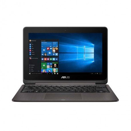 PORTATIL ASUS TRANSFORMER BOOK TP201SA-FV0010T GRI