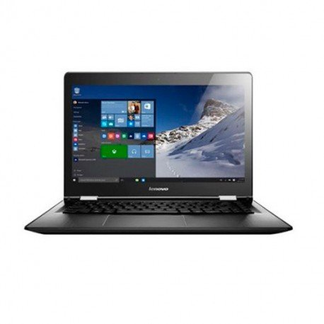 PORTATIL LENOVO IDEAPAD YOGA 510-14-80VB00CSSP NEG