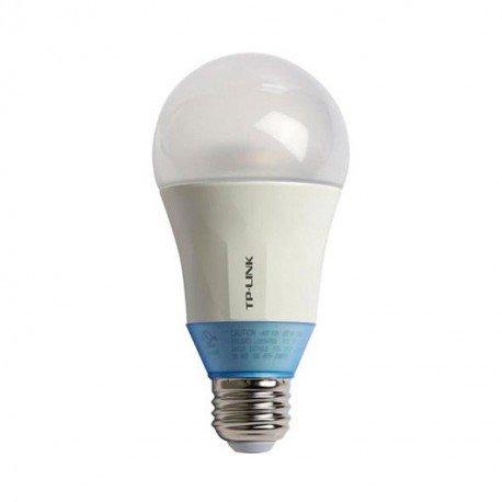 BOMBILLA LED E27 TP-LINK LB120