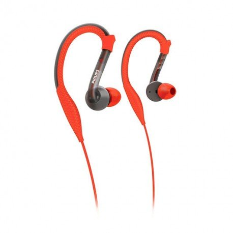 AURICULARES PHILIPS ACTIONFIT SHQ3200/10