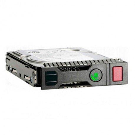 HD 2.5 1TB SAS HP