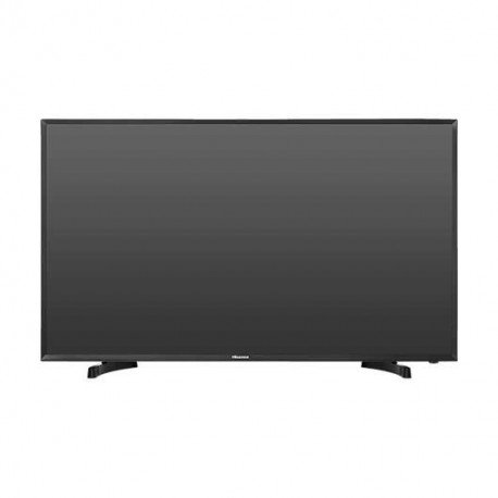 TV LED 32 HISENSE H32N2100C TDT-HD
