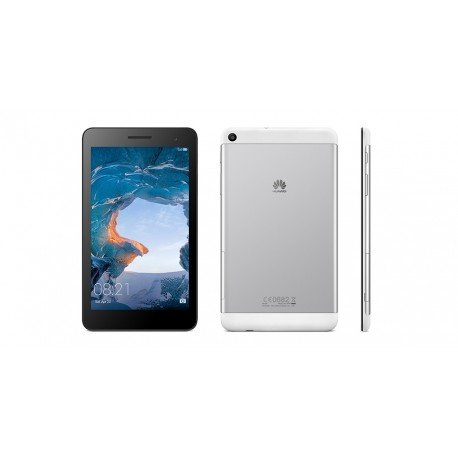 Huawei MediaPad T2 10.0 Pro black