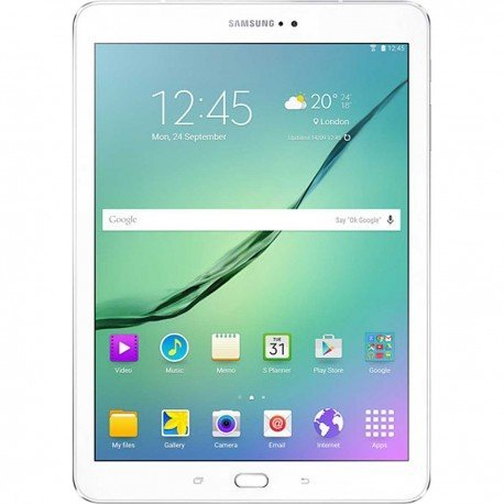 Samsung T813 Galaxy Tab S2 9.7 WiFi 32GB white
