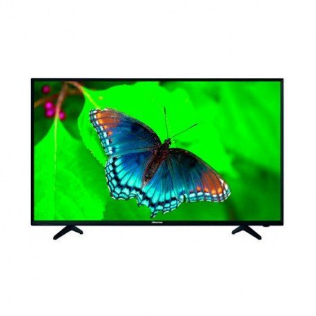 TV LED 43 HISENSE H43N2100C FULL HD