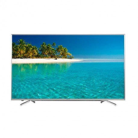 TV ULED 55 HISENSE H55NU8700 SMART TV WIFI 4K UHD