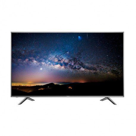 TV LED 65 HISENSE H65N5750 SMART TV WIFI 4K UHD