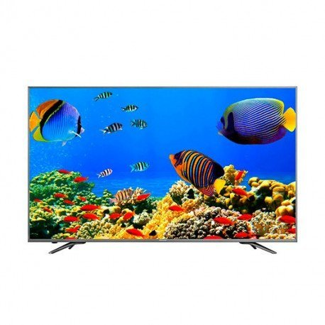 TV ULED 65 HISENSE H65N6800 SMART TV WIFI 4K UHD