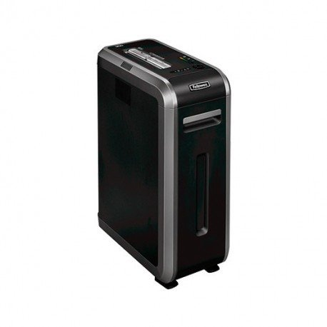 DESTRUCTORA DE DOCUMENTOS FELLOWES 125Ci