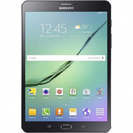 Samsung T713 WiFi black