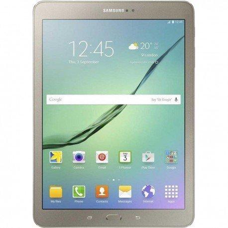 Samsung T819 Galaxy Tab S2 9.7 4G 32GB gold