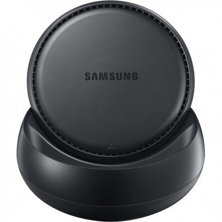 Acc. Samsung DeX Station for S8/S8+/Note 8