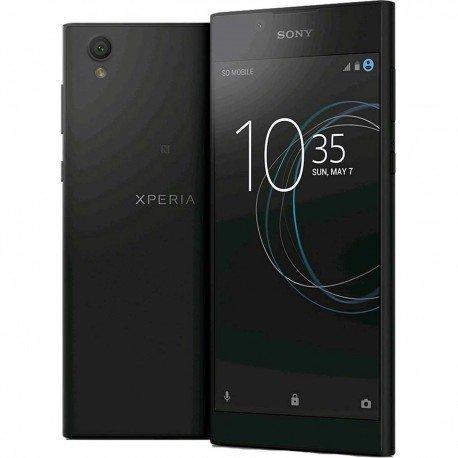 Sony Xperia L1 G3312 4G Dual-SIM black