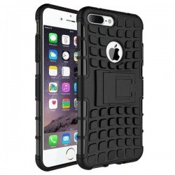 Funda Forcell anti-shock Iphone 7 / 7 PLUS