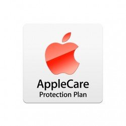 EXTENSION GARANTIA APPLECARE PLAN IPHONE