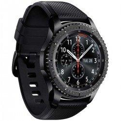 Bracelet Samsung Gear S3 frontier R760 space gray